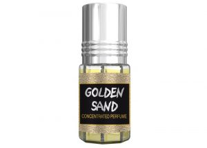 Golden Send 3 ml