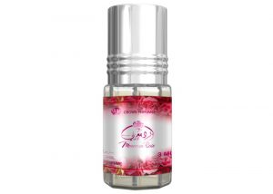 Moroccan Rose 3 ml