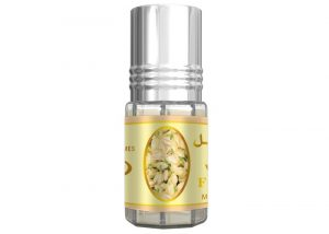 White Full 3 ml
